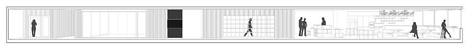 cloudworks pujades de elastiko (18) - plano