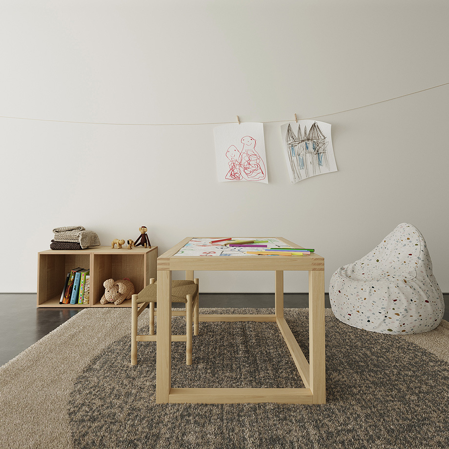 cuna transformable en mesa de feit design (3)