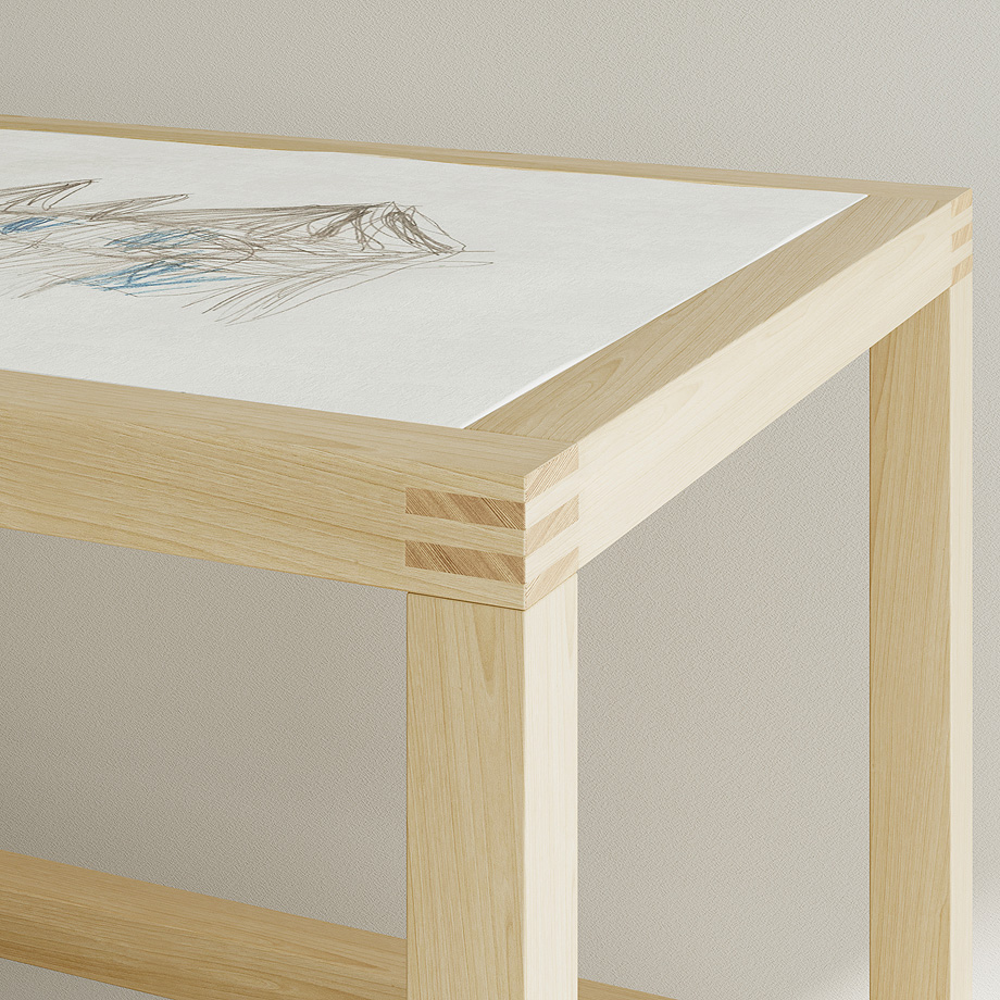 cuna transformable en mesa de feit design (6)