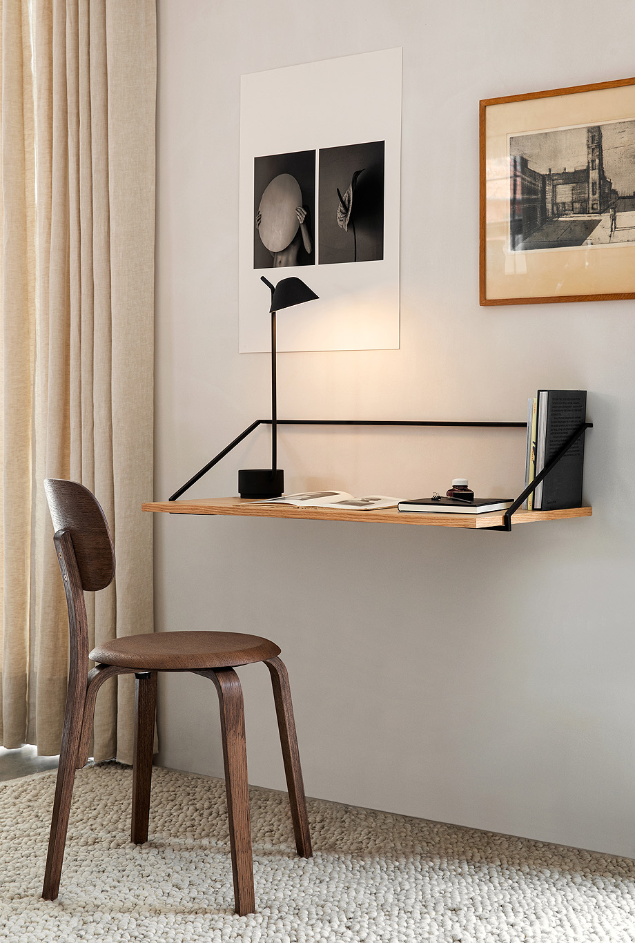 escritorio rail de keiji ashiza design para menu (1)
