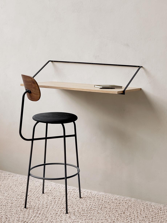 escritorio rail de keiji ashiza design para menu (2)