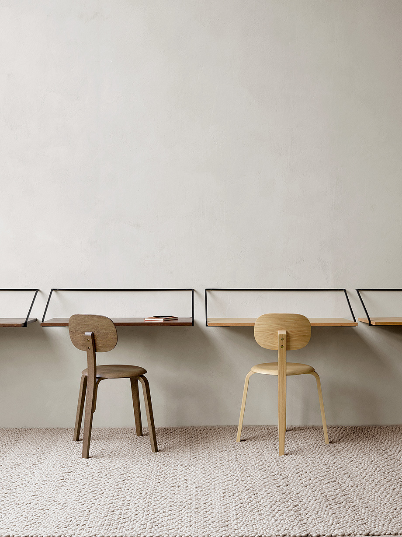 escritorio rail de keiji ashiza design para menu (3)
