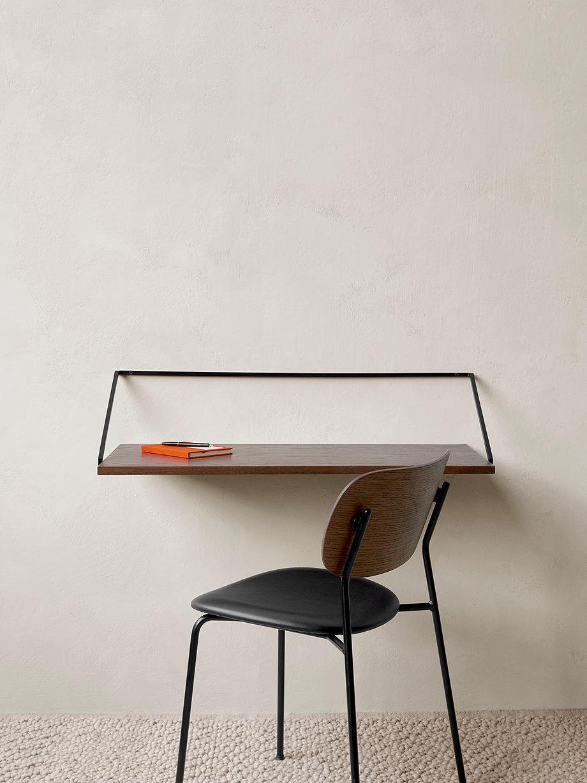 escritorio rail de keiji ashiza design para menu (4)