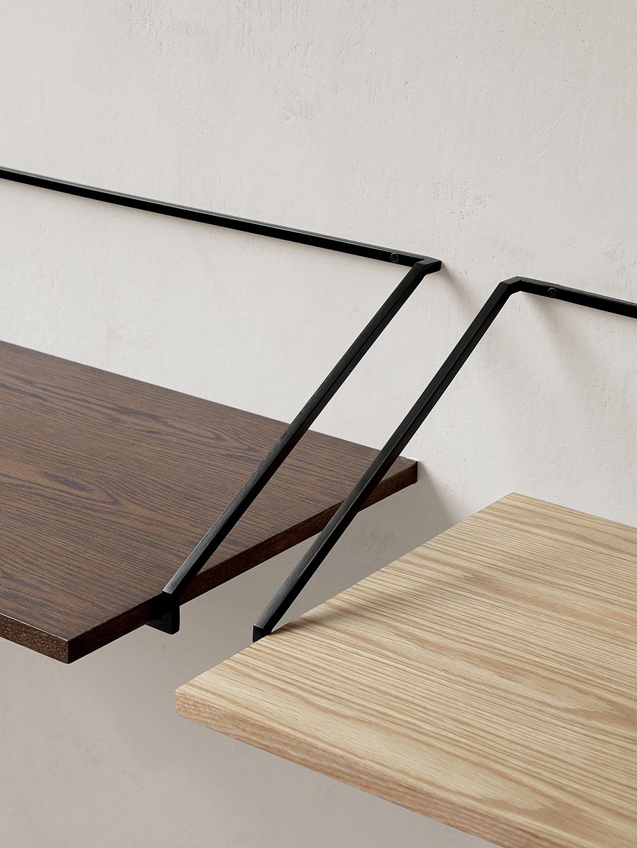 escritorio rail de keiji ashiza design para menu (5)