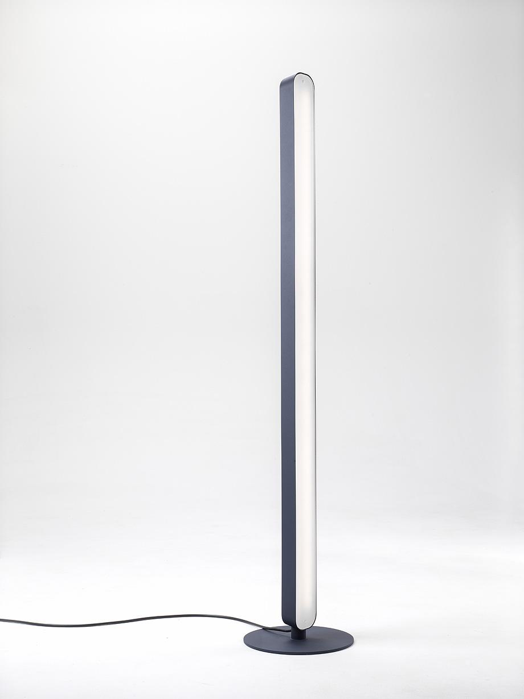 lampara de pie vlar de jorg boner para schatti leuchten (3)