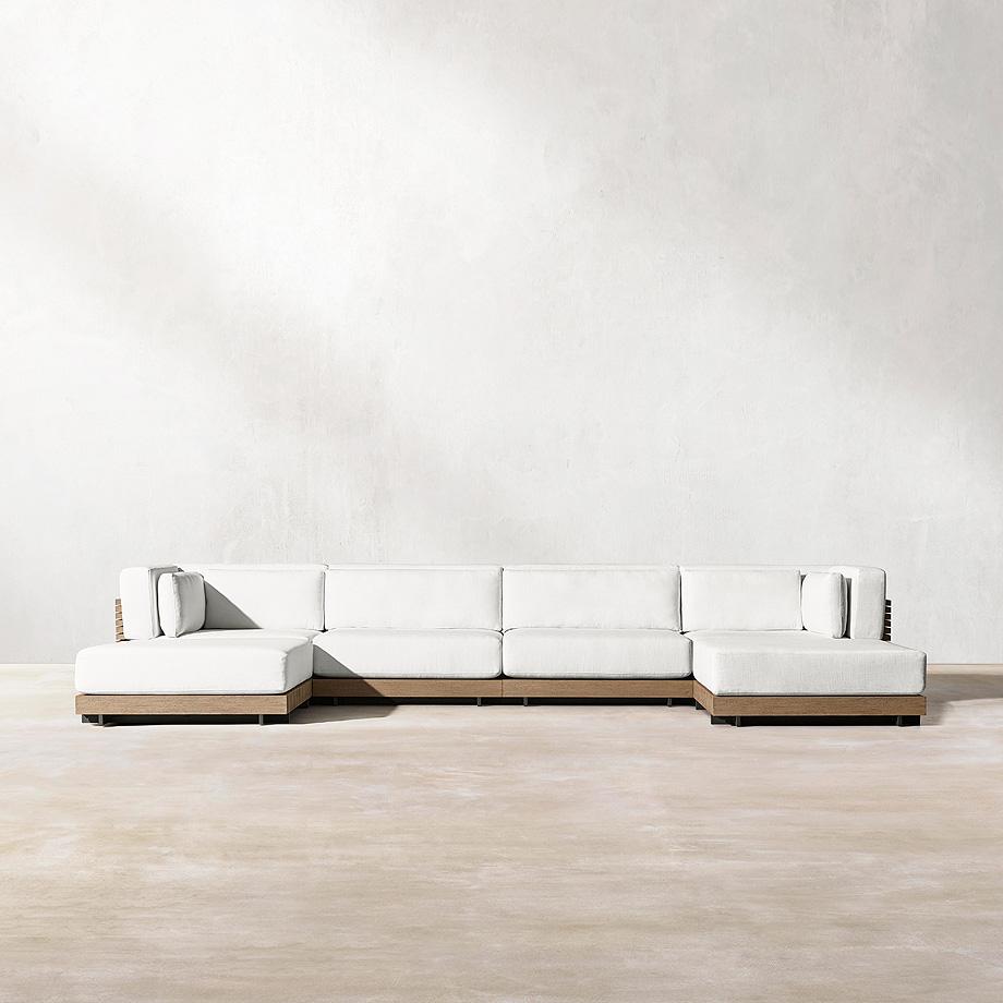 mobiliario exterior caicos de ramon esteve para rh (3)