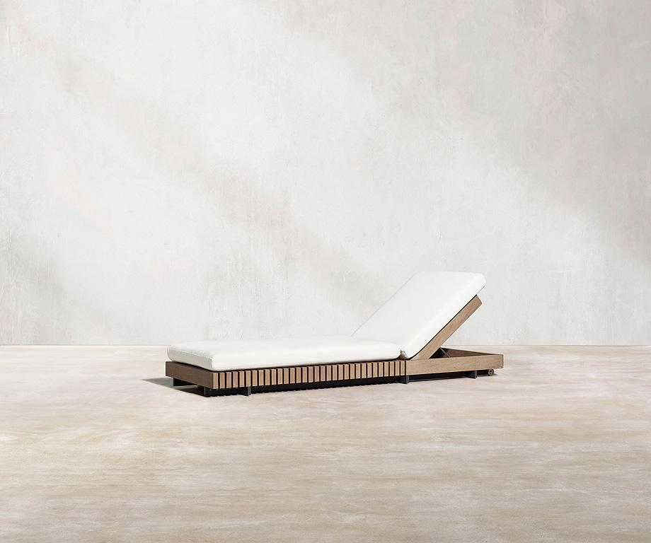 mobiliario exterior caicos de ramon esteve para rh (4)
