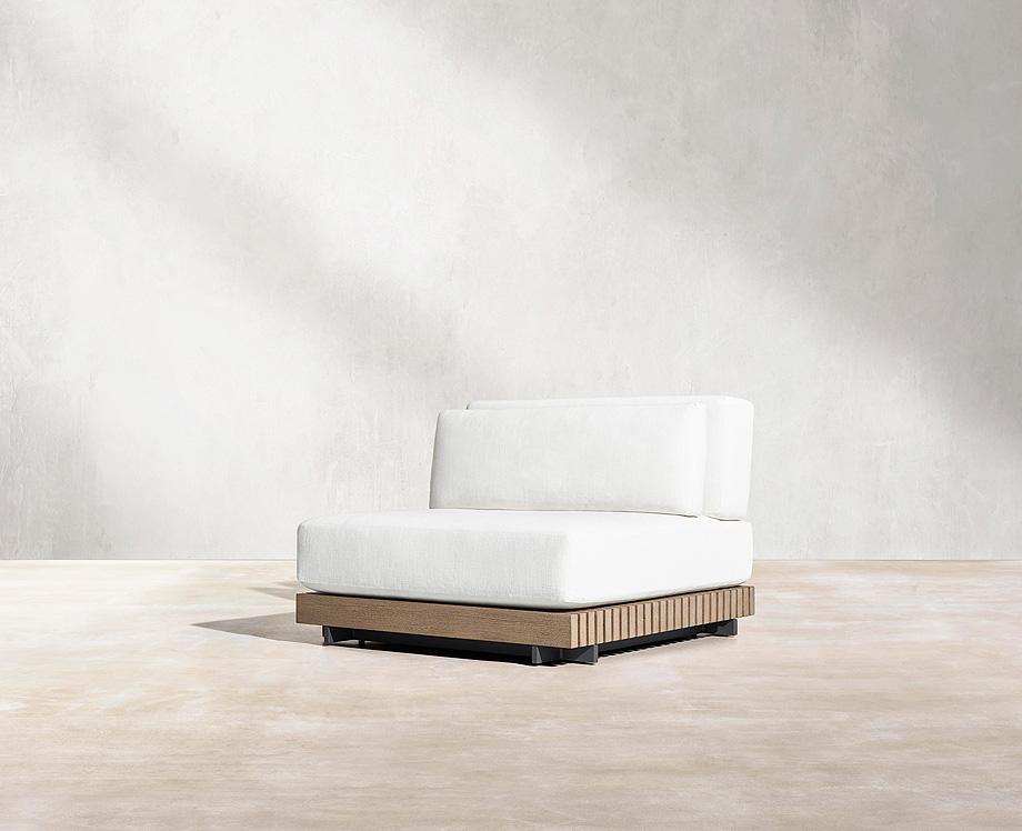 mobiliario exterior caicos de ramon esteve para rh (5)