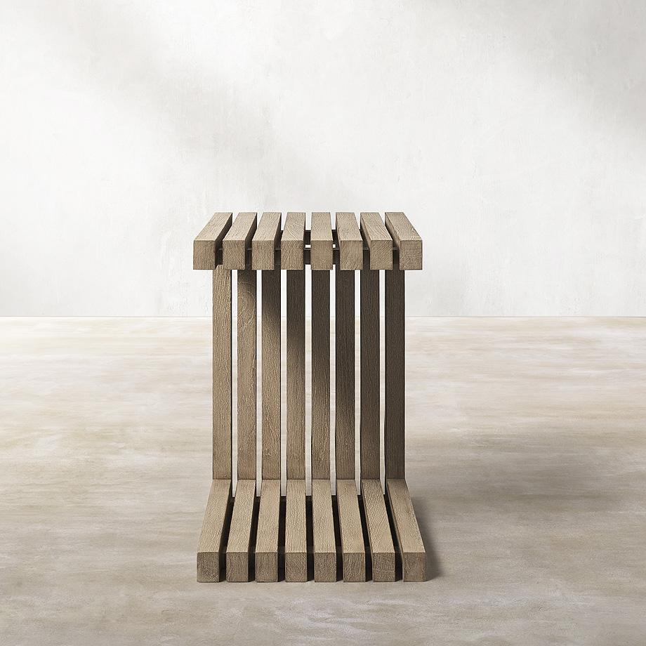 mobiliario exterior caicos de ramon esteve para rh (7)
