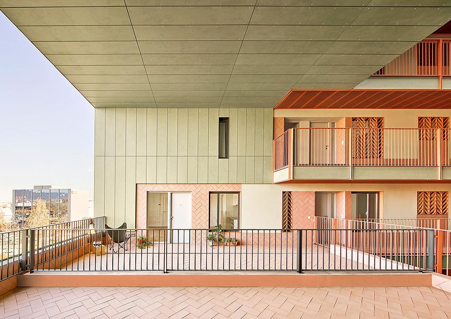 premio fad arquitectura 2020 (3) - foto jose hevia