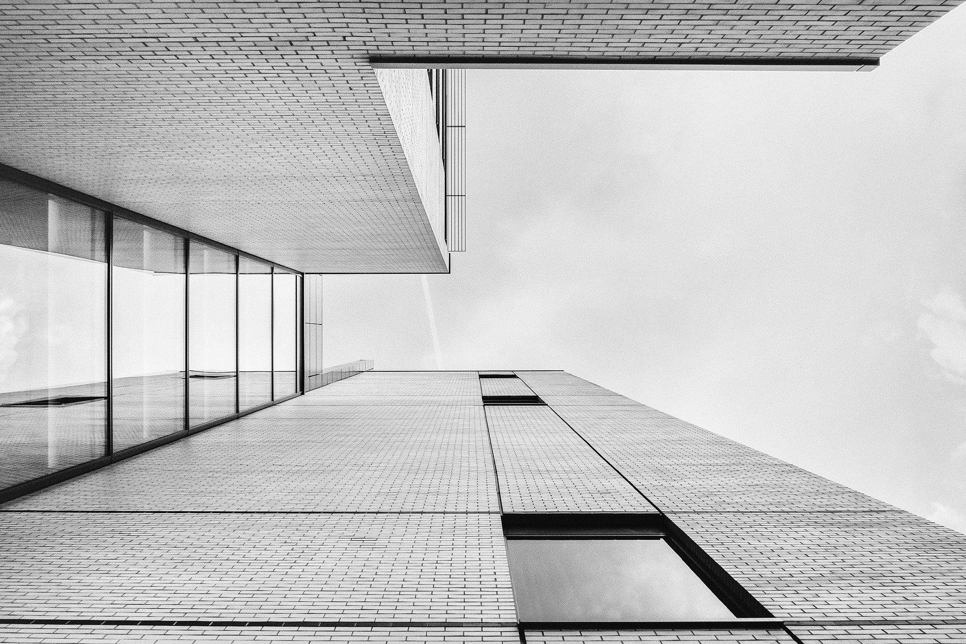 rebuild 2020 retos futuro de la construccion y arquitectura (0) foto foundry en pixabay