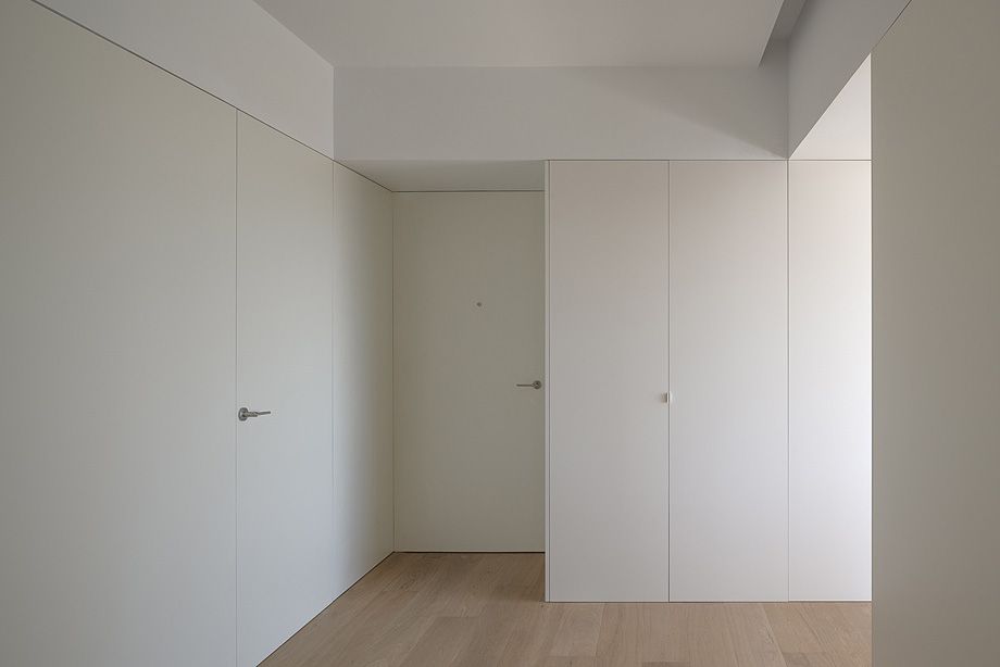 vivienda en orihuela de balzar arquitectos (13) - foto david zarzoso