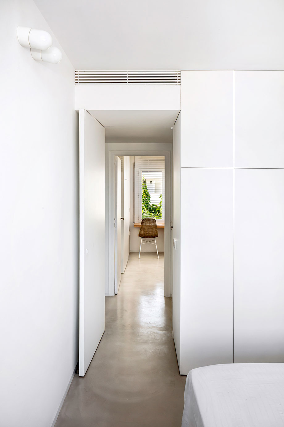 apartamento en altafulla de agusti costa (10) - foto david cardelus
