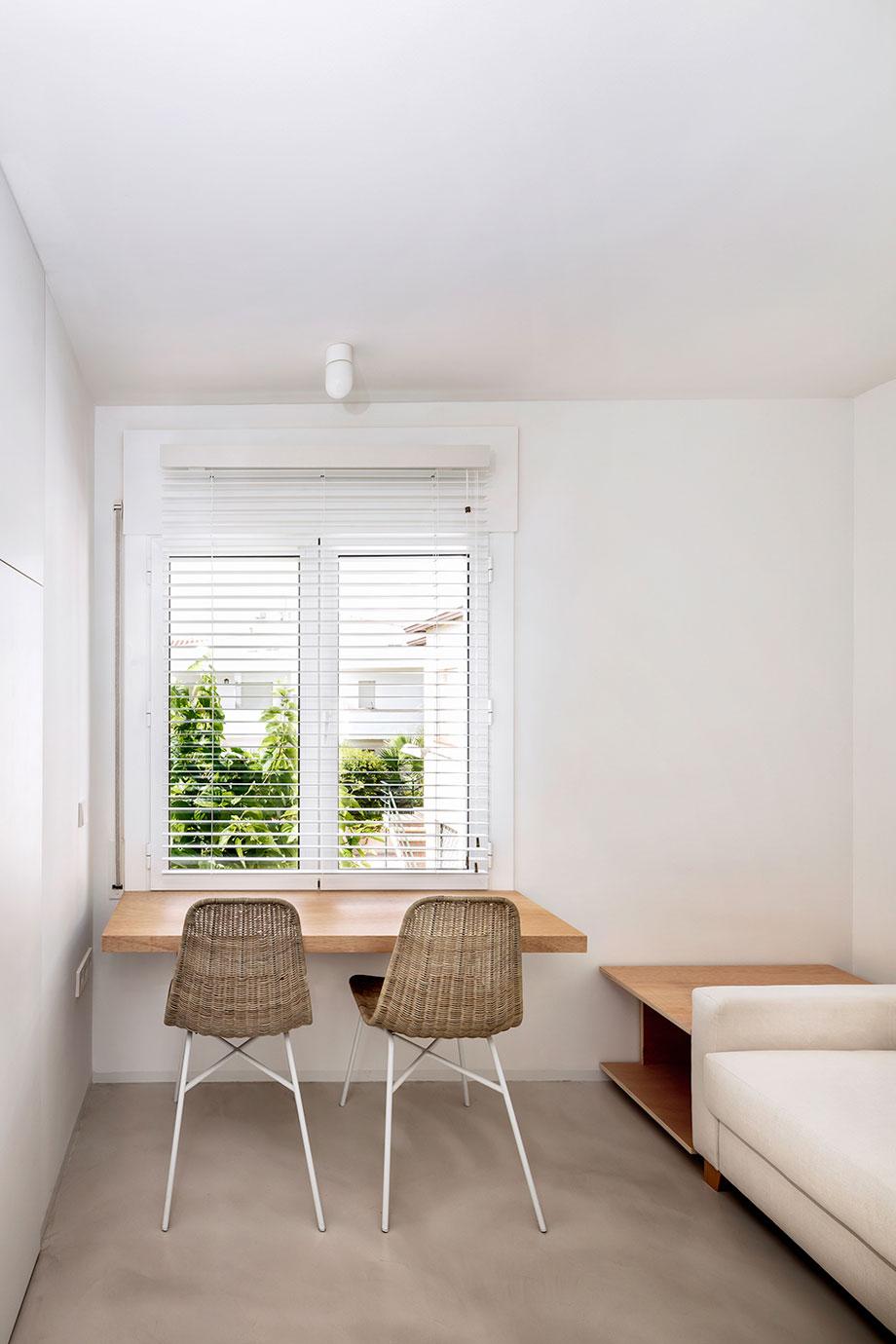 apartamento en altafulla de agusti costa (11) - foto david cardelus
