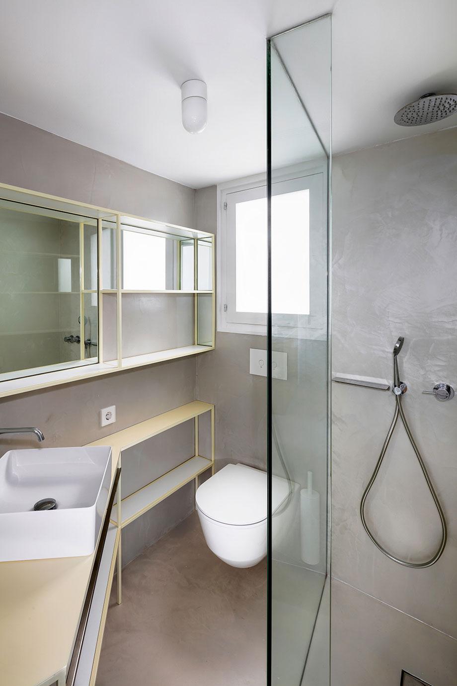 apartamento en altafulla de agusti costa (12) - foto david cardelus