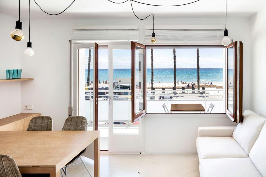 apartamento en altafulla de agusti costa (14) - foto david cardelus