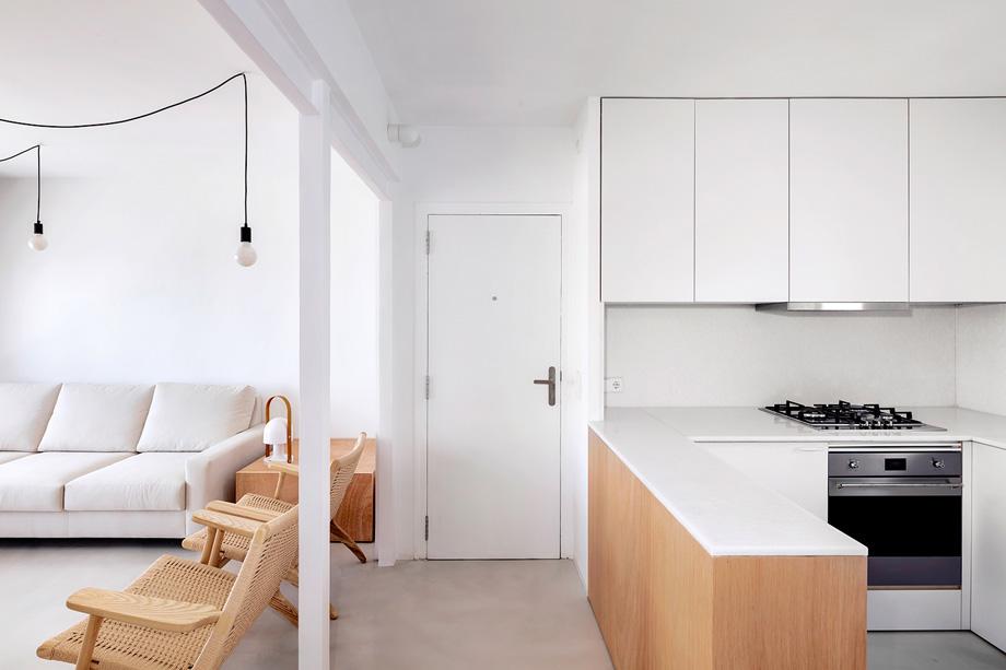 apartamento en altafulla de agusti costa (6) - foto david cardelus