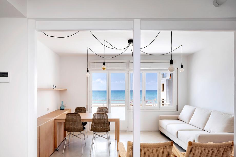 apartamento en altafulla de agusti costa (7) - foto david cardelus