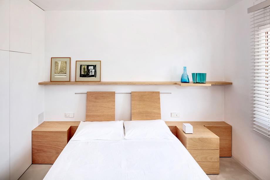 apartamento en altafulla de agusti costa (8) - foto david cardelus