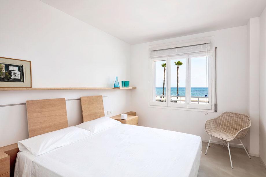 apartamento en altafulla de agusti costa (9) - foto david cardelus