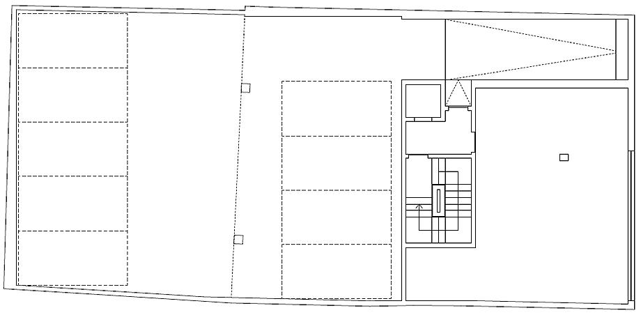 edificio santa cruz de joao nuno macedo (24) - plano