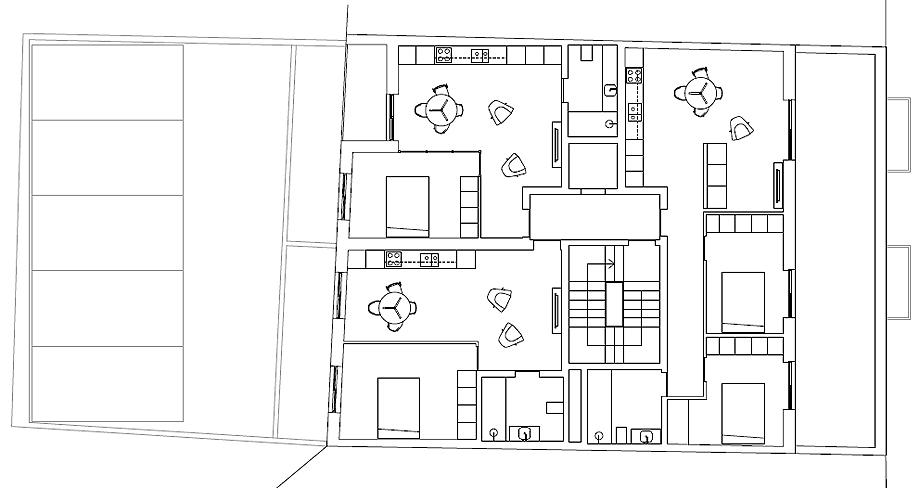 edificio santa cruz de joao nuno macedo (27) - plano