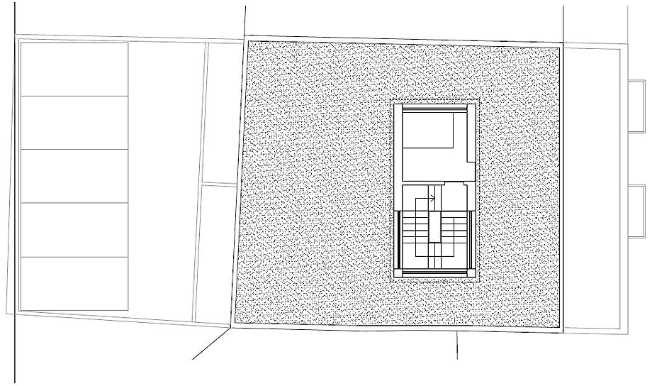 edificio santa cruz de joao nuno macedo (28) - plano