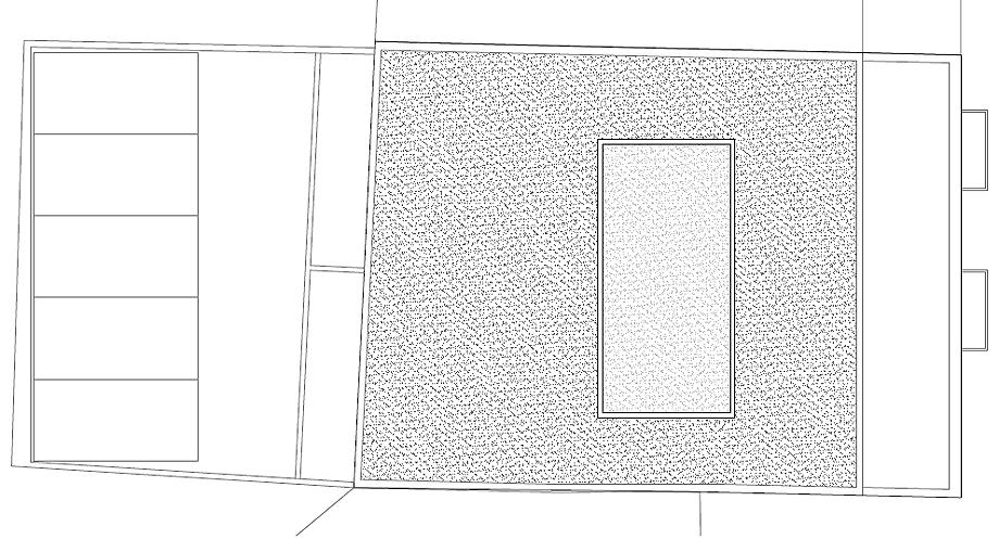 edificio santa cruz de joao nuno macedo (29) - plano