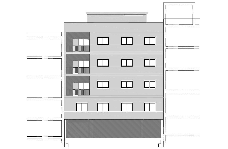 edificio santa cruz de joao nuno macedo (31) - plano