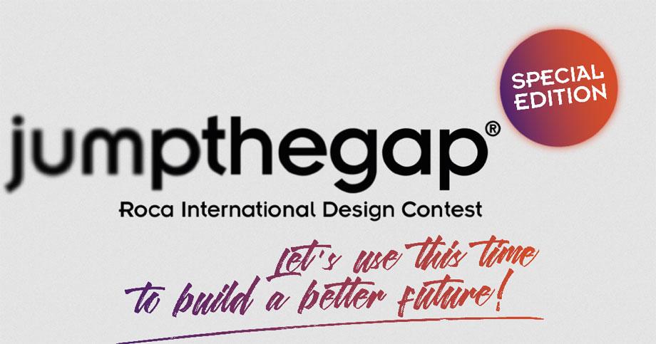 ganadores edicion especial jumpthegap 2020
