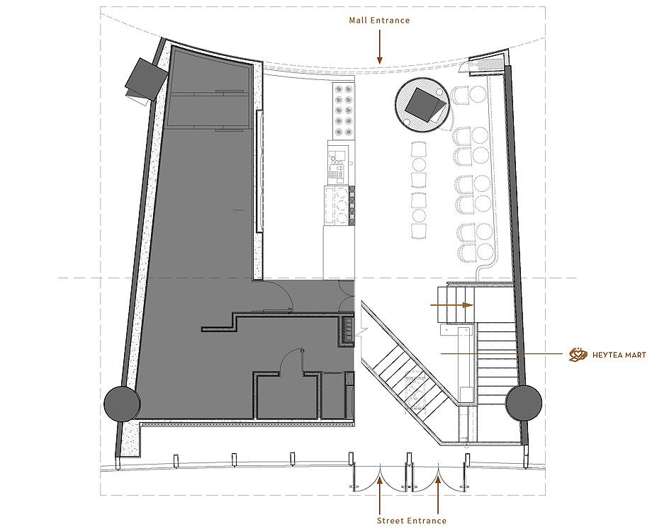 heytea lab guangzhou de leaping creative (19) - plano