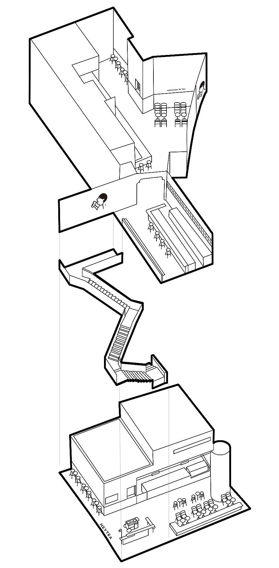 heytea lab guangzhou de leaping creative (21) - plano