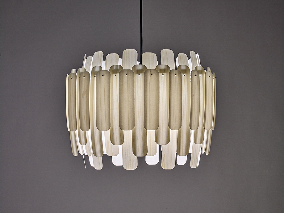lampara maruja de gazpacho para lzf lamps (1)