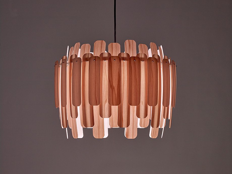 lampara maruja de gazpacho para lzf lamps (2)