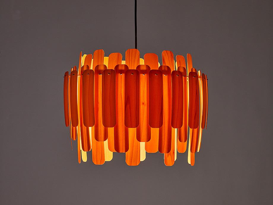 lampara maruja de gazpacho para lzf lamps (4)