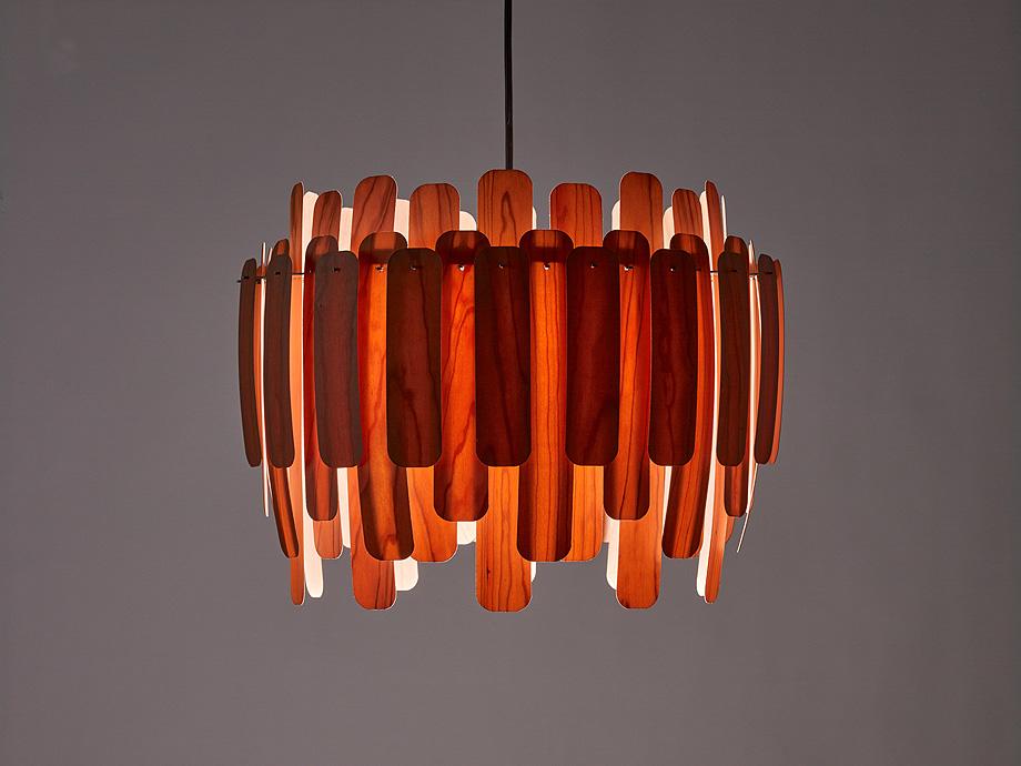 lampara maruja de gazpacho para lzf lamps (5)