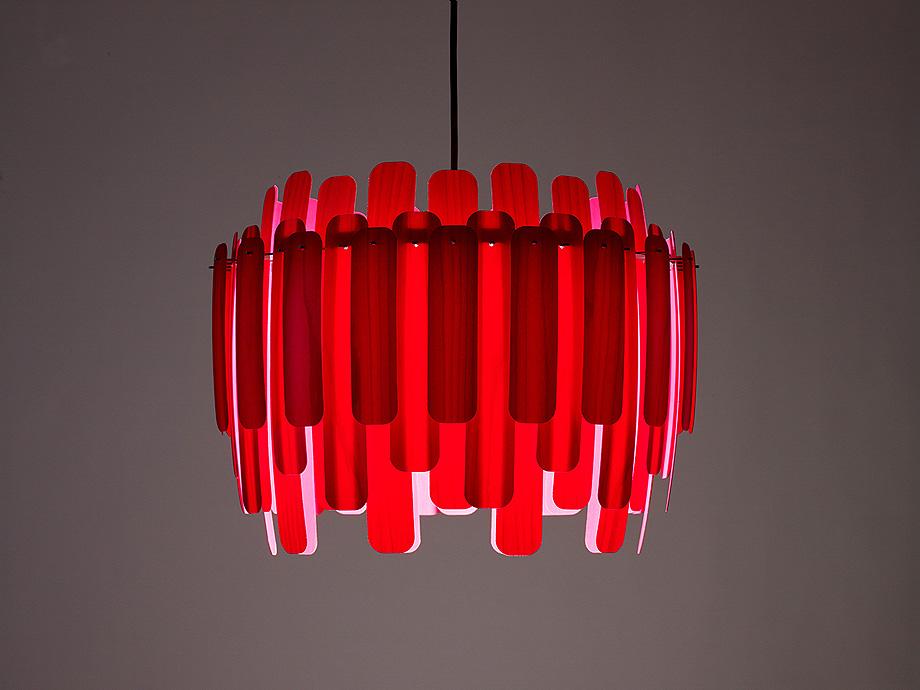 lampara maruja de gazpacho para lzf lamps (6)
