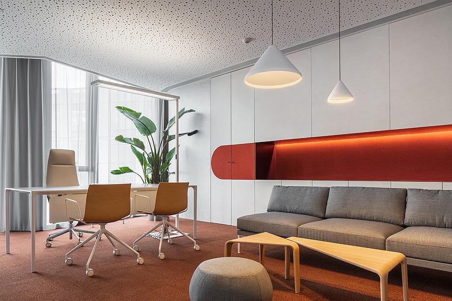 oficinas de new silk road de dang ming (17) - foto tan xiao