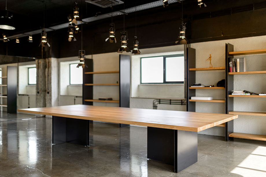 atelier das artes 16 de mmvarquitectos (1) - foto ricardo oliveira alves