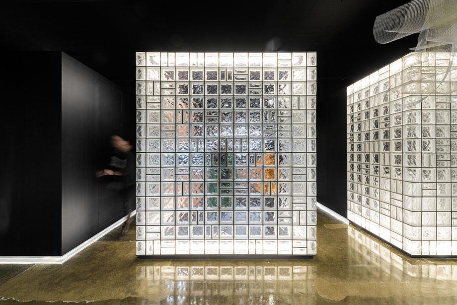 atelier das artes 16 de mmvarquitectos (11) - foto ricardo oliveira alves