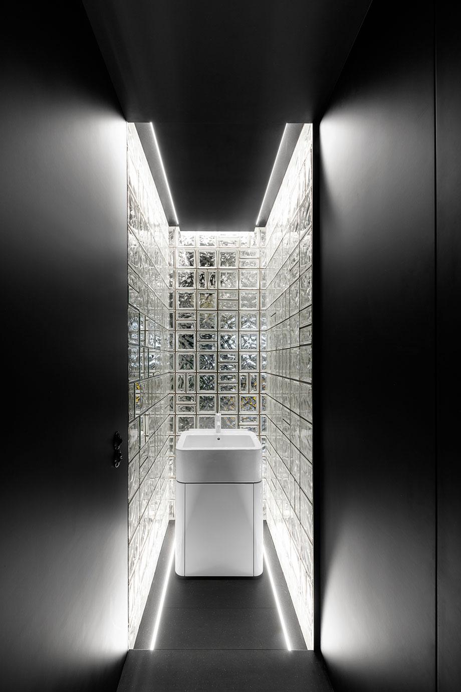 atelier das artes 16 de mmvarquitectos (13) - foto ricardo oliveira alves
