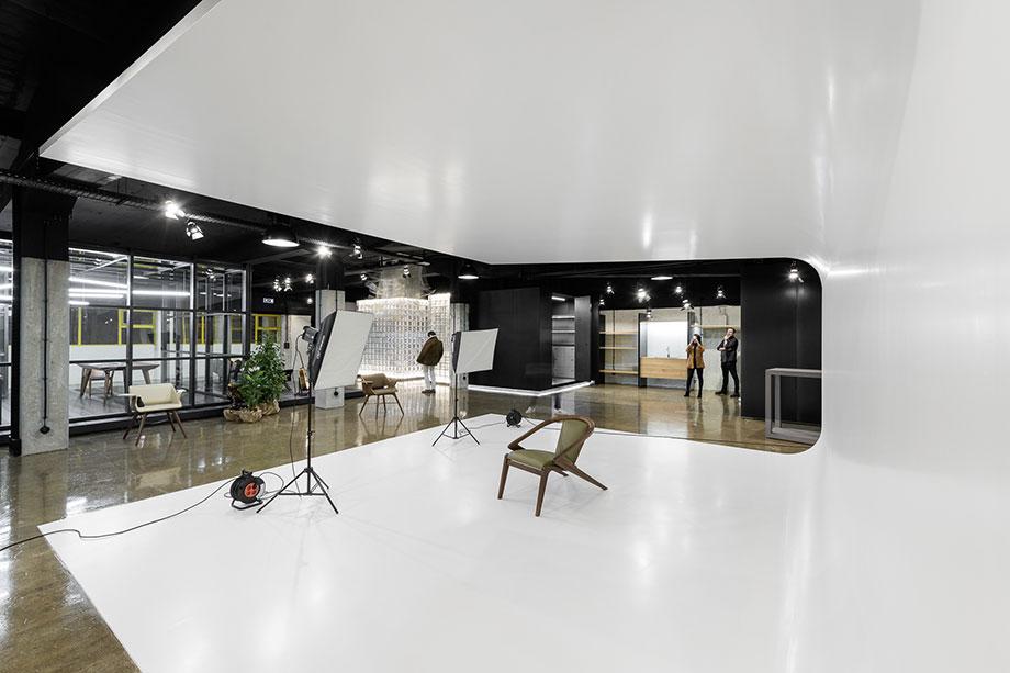 atelier das artes 16 de mmvarquitectos (16) - foto ricardo oliveira alves