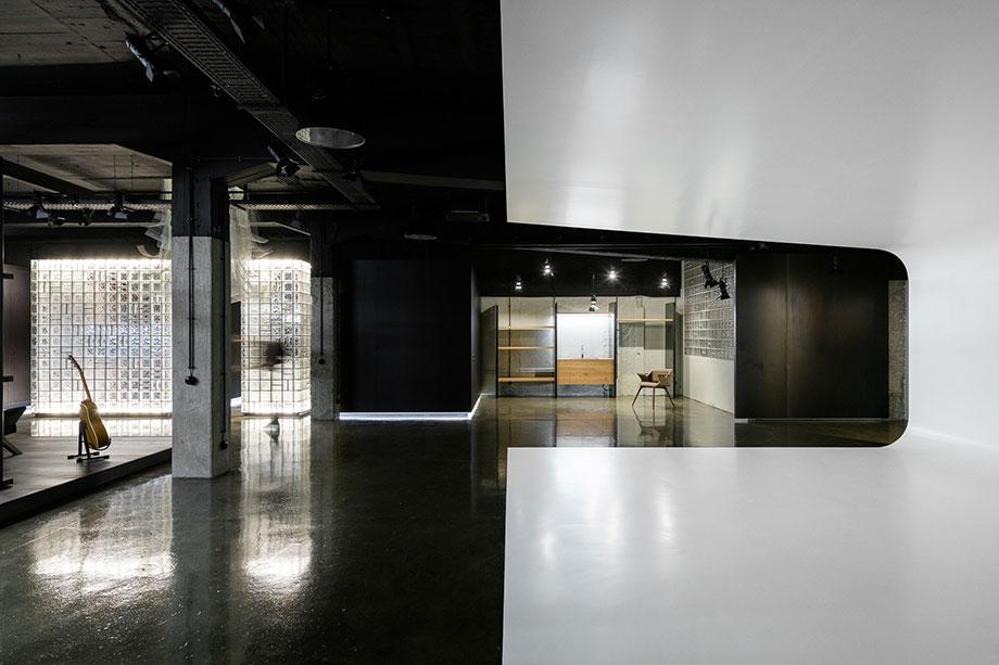 atelier das artes 16 de mmvarquitectos (17) - foto ricardo oliveira alves