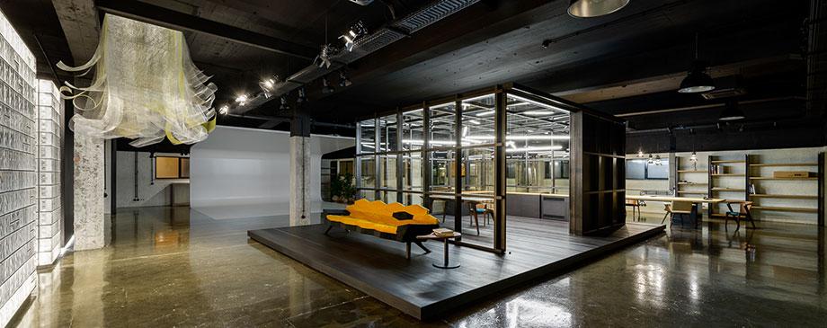 atelier das artes 16 de mmvarquitectos (18) - foto ricardo oliveira alves