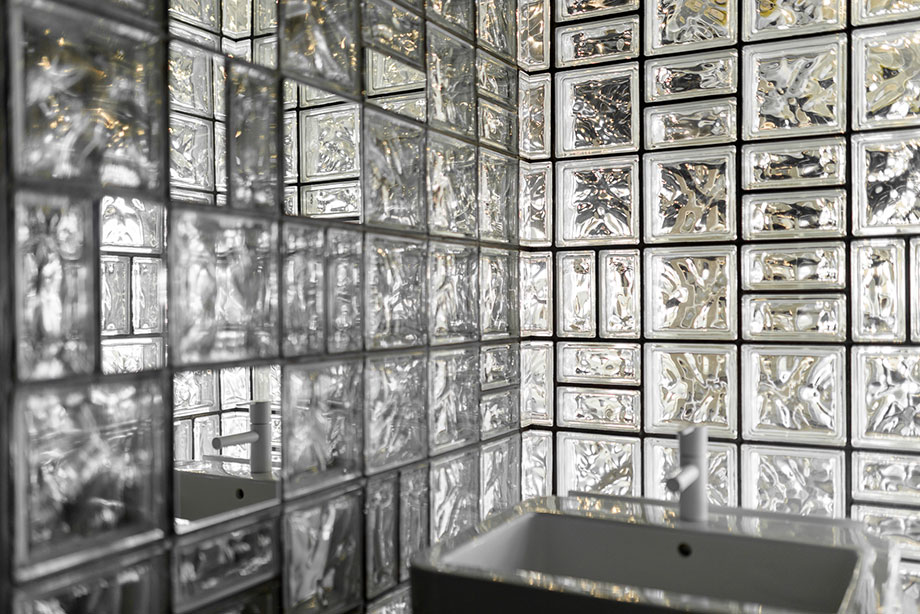 atelier das artes 16 de mmvarquitectos (2) - foto ricardo oliveira alves