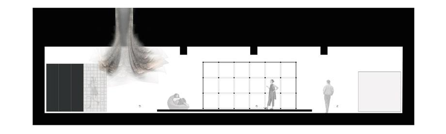 atelier das artes 16 de mmvarquitectos (23) - plano