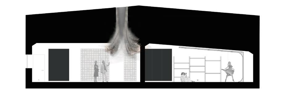 atelier das artes 16 de mmvarquitectos (24) - plano