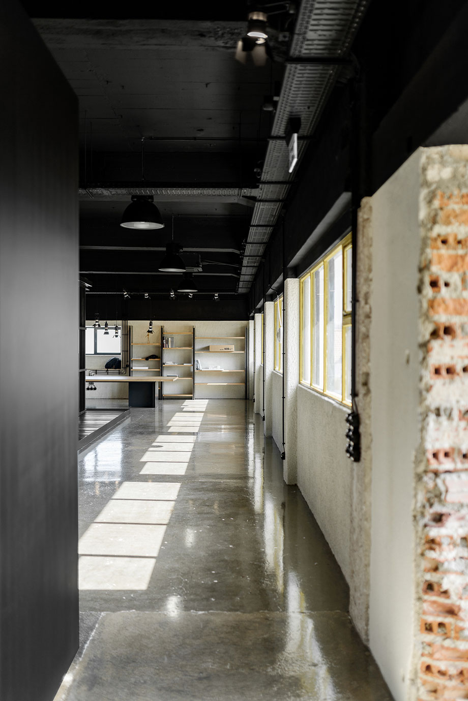 atelier das artes 16 de mmvarquitectos (3) - foto ricardo oliveira alves