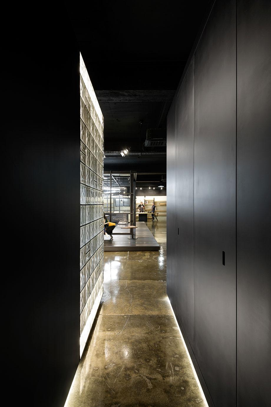 atelier das artes 16 de mmvarquitectos (6) - foto ricardo oliveira alves
