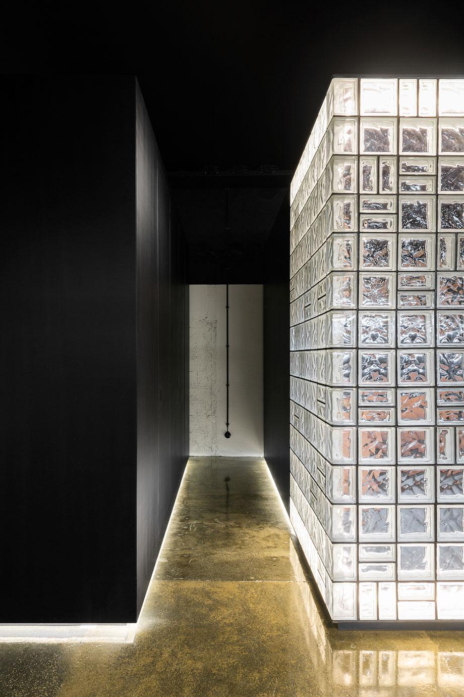 atelier das artes 16 de mmvarquitectos (9) - foto ricardo oliveira alves